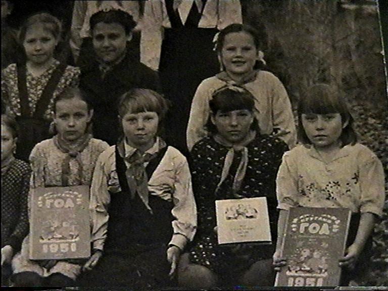 """Grāmatas """"Skola Sibīrijā"""" atvēršanas svētki 20. martā 16:00 Latvijas Kara muzejā"""