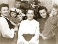 ida-sibirija-1952g-ziemassv