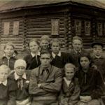 Novo-Nikolajevkas sādža